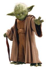 20110728_Yoda.jpg